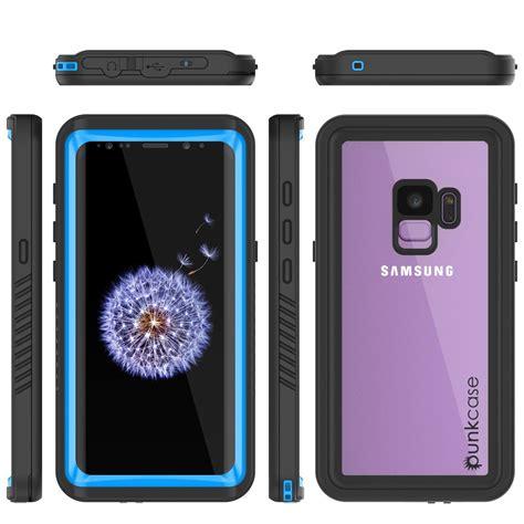 galaxy   waterproof case punkcase extreme series