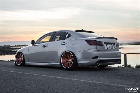 lexus is 250 custom 2008 lexus is250 tuning custom wallpaper 1920x1280