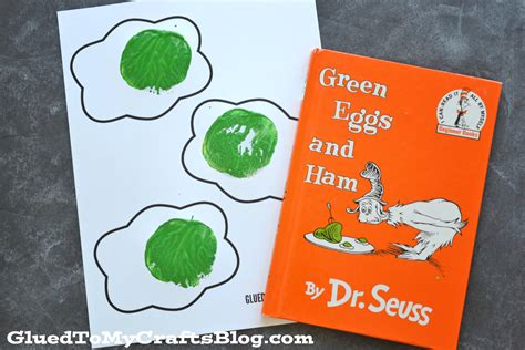 green eggs and ham template potato sted green eggs w free printable template