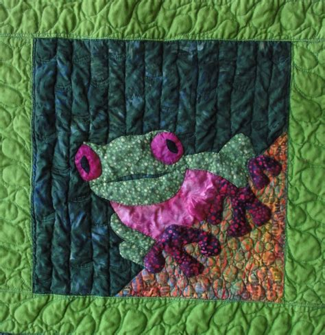 baby s custom heirloom quilt quilts for babies with intricate quilting modern patterns bright