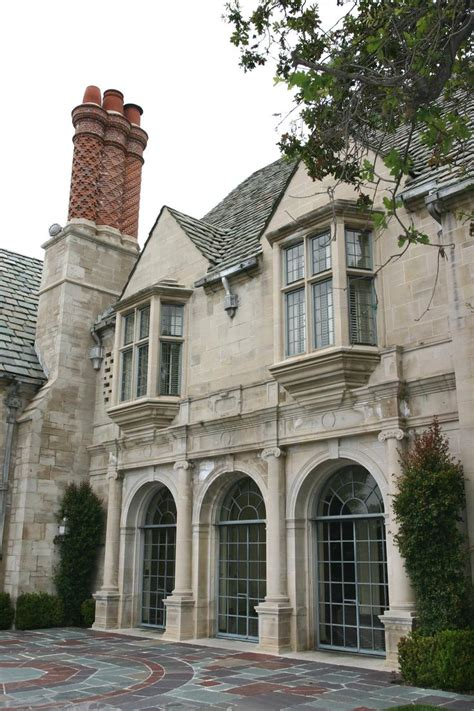 greystone mansion 121 best estados unidos greystone mansion images on