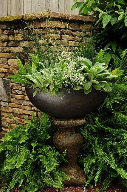 garden decoration things garden decoration ideas with 15 pics