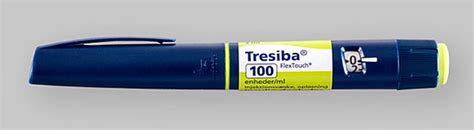 Insulin Degludec Also Search For Clinidiabet Gt News 2015 Gt Tresiba 174 Receives Positive Opinion From Chmp For