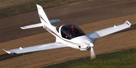 best lights for sale tl ultralights tl 2000 sting carbon ultralight aircraft