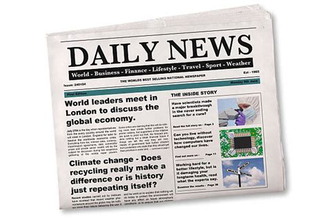 Royalty Free Newspaper Pictures Images And Stock Photos Istock Free Daily Newspaper Images Pictures And Royalty Free Stock Photos Freeimages