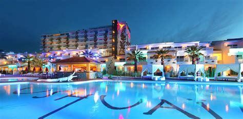 best beach hotels in ibiza top 5 adults only hotels in ibiza adultyhotels