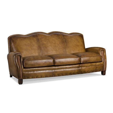 hancock and moore sofa hancock and moore 6042 3 utopia sofa discount furniture at