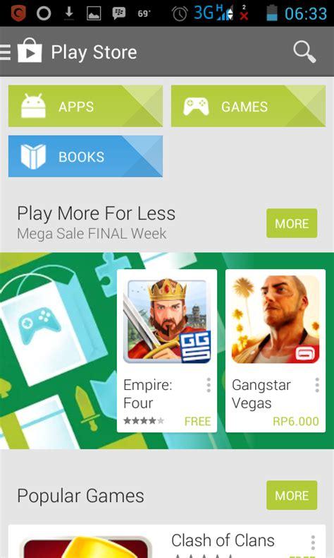 membuat aplikasi android play store membuat aplikasi android auto update graphic design by
