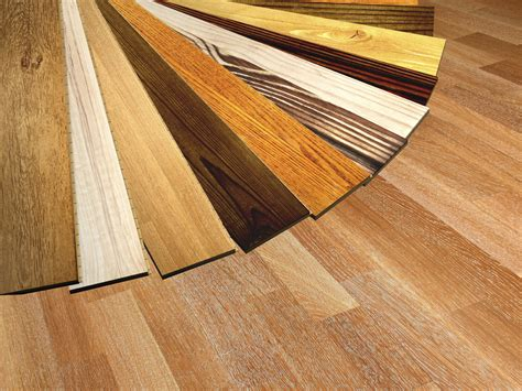 what is a laminate floor gold river flooring