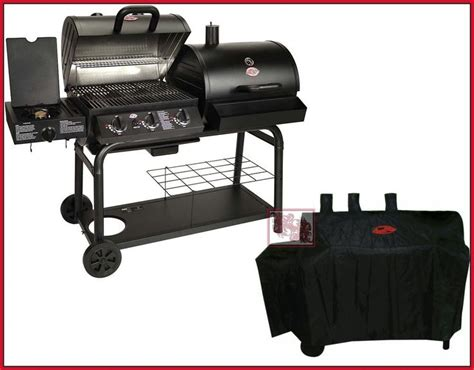 Backyard Grill Dual Gas Charcoal Grill Parts Backyard Grill Dual Gas Charcoal Grill Parts 28 Images