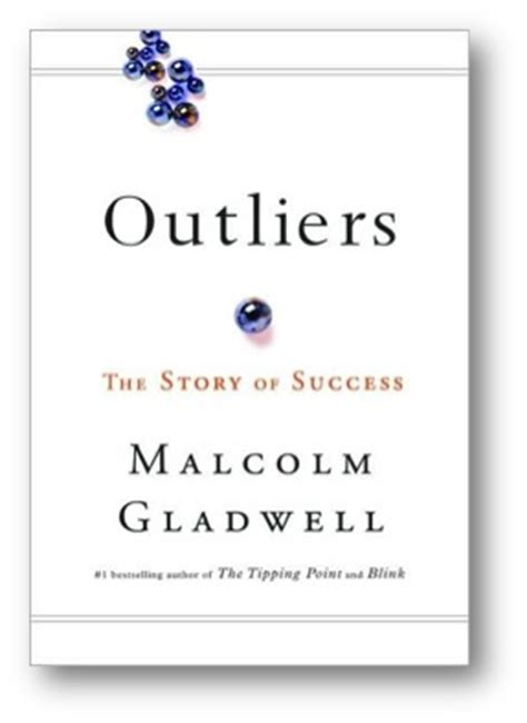 libro outliers the story of libro outliers por malcolm gladwell capital emprendedor