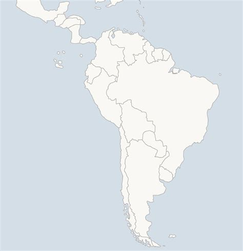map of central and south america doggie daycare boarding in central south america