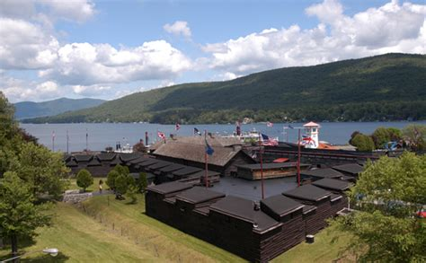 lake george boat rentals canada street attractions and activities in lake george village
