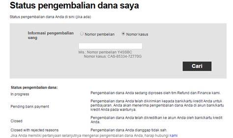 airasia refund status cara refund tiket airasia karena penerbangan dibatalkan