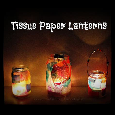 how to make paper lanterns jam 28 images how to make a