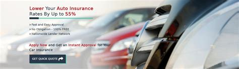 Cheap Car Insurance Payment by Cheap Payment Auto
