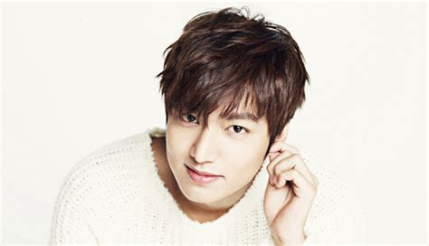 films lee min ho has acted lee min ho turns down offer to possibly star in film with