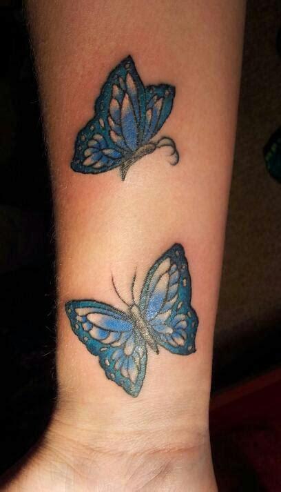 diamond tattoo meaning gang diamond tattoo meaning gang wobeautiful beautiful men hd