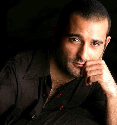 akshay khanna hair akshaye khanna hair transplant 10 bollywood celebrities