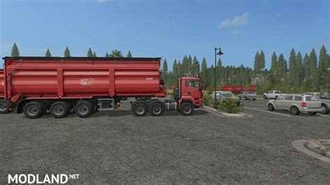 fs17 kre sb30 60 with top and hitch kre sb30 60 with top and hitch v 1 1 mod farming