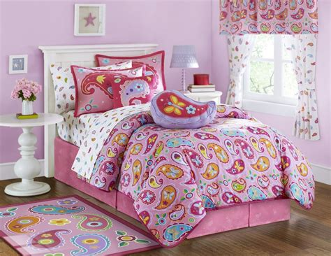home decor bed sheets cynthia rowley home decor laurensthoughts com