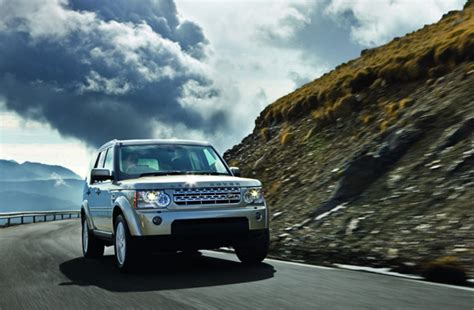 Jaguar Land Rover Investor Relations H 225 Rom 250 J Land Rover New Yorkban