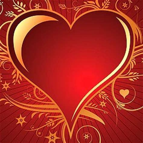 tarot ljubavni tarot centar proricanje sudbine