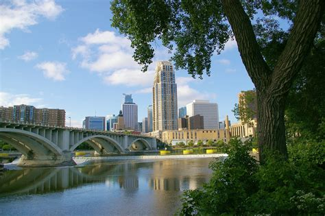 apartments for rent in kansas city mo from 554 a month