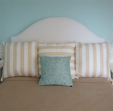 Diy White Headboard by 25 Great Diy Headboard Ideas
