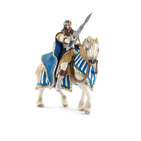Schleich Warrior With Griffin Eldrador image gallery schleich griffin
