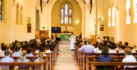 church service worship services at st andrew s church walkerville