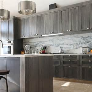 gray cabinets best 25 gray stained cabinets ideas on pinterest