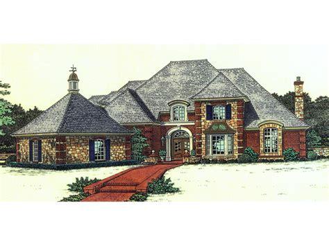 european luxury house plans ferrara luxury european home plan 036d 0188 house plans