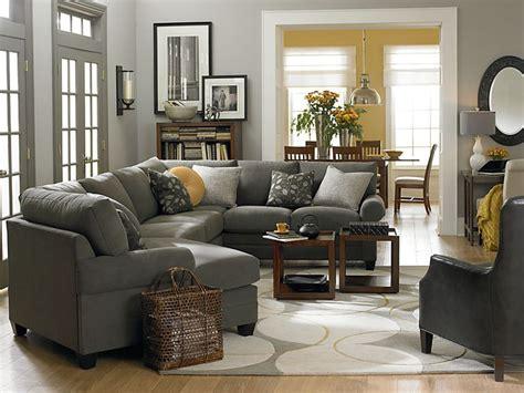welcome bassett hgtv design gallery 100 ideas to try about bassett furniture upholstered