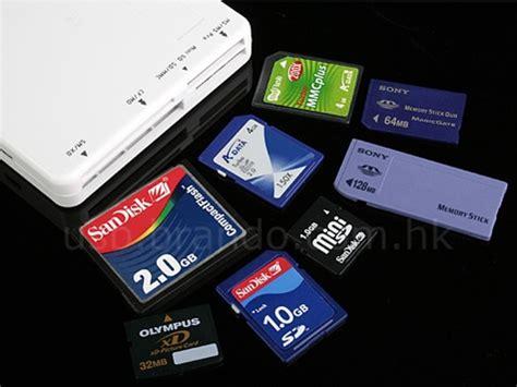 imagenes ocultas en tarjeta de memoria bluetooth lector de tarjetas y hub oelse