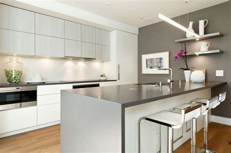german kitchen appliances hot property brand new noe valley condos establish