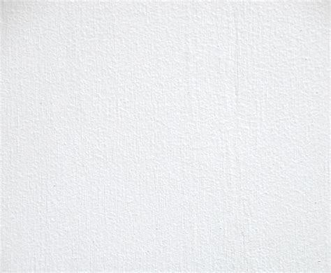 white texture background free textures