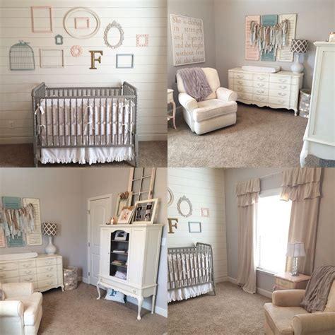 Antique Nursery Decor 25 Best Ideas About Vintage Nursery On Vintage Baby Rooms Vintage Nursery Decor
