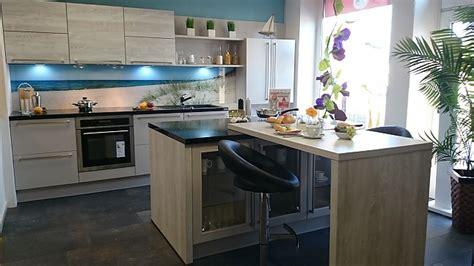 nobilia küchenfronten farben truhenbank wei 223 k 252 che