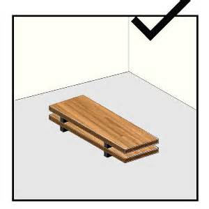 how to fit kitchen cabinets how to fit a kitchen wood worktops for solid oak kitchens