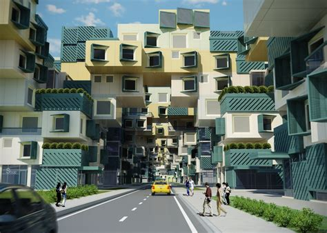 mass housing un habitat announces winners of mass housing competition archdaily
