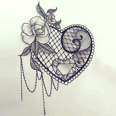tattoos under breast ideas bat breast idea designs