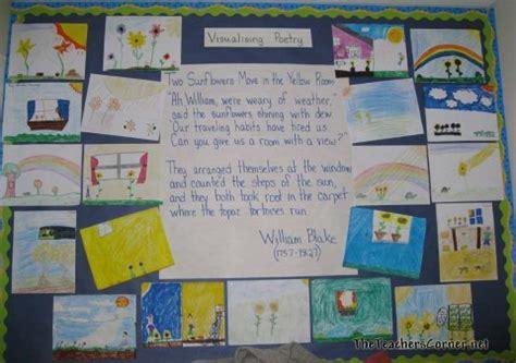 bulletin board ideas teachers appreciation bulletin board ideas bulletin board