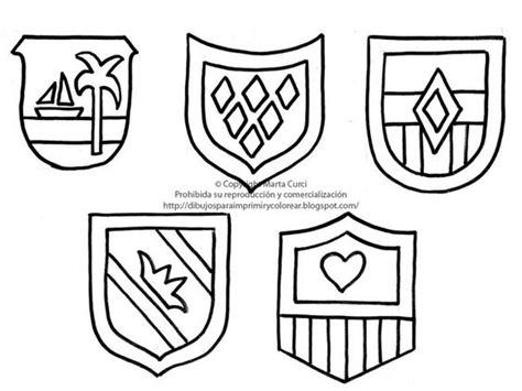 escudos de apellidos gratis para imprimir dibujos para imprimir y colorear gratis para ni 241 os dibujo