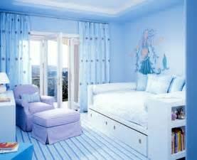 Teenage girl room paint ideas teenage girl room painting ideas