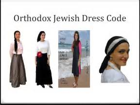 Orthodox jew dress related keywords amp suggestions religious orthodox