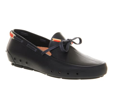 Maharani Loafer Flats Dir Co mocks mocks loafer veneto navy flats