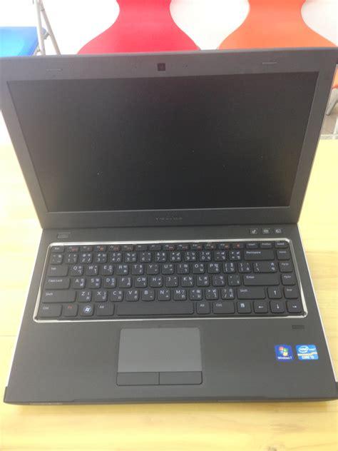 Laptop Dell Vostro 3460 Laptop C紿 Dell Vostro 3460