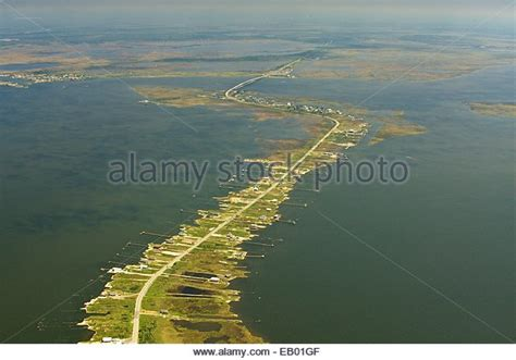 Orleans Parish Property Records Orleans Parish Stock Photos Orleans Parish Stock Images Alamy