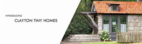 home design by houston hammond 100 home design by houston hammond meyerland homes